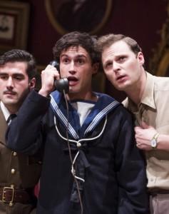 While_The_Sun_Shines_Theatre_Royal_Bath_1157