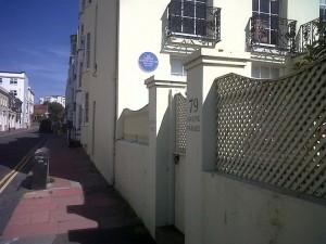 Brighton House2