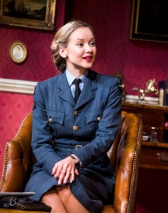 While_The_Sun_Shines___Alexandra_Dowling_as_Lady_Elizabeth_Randall___Photo_credit_Tristram_Kenton____2_